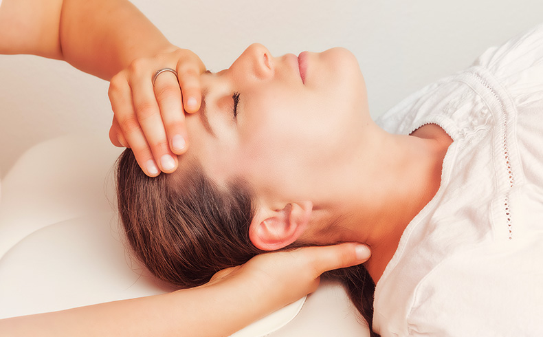 Clinique-Osteophatie-Laval-osteo